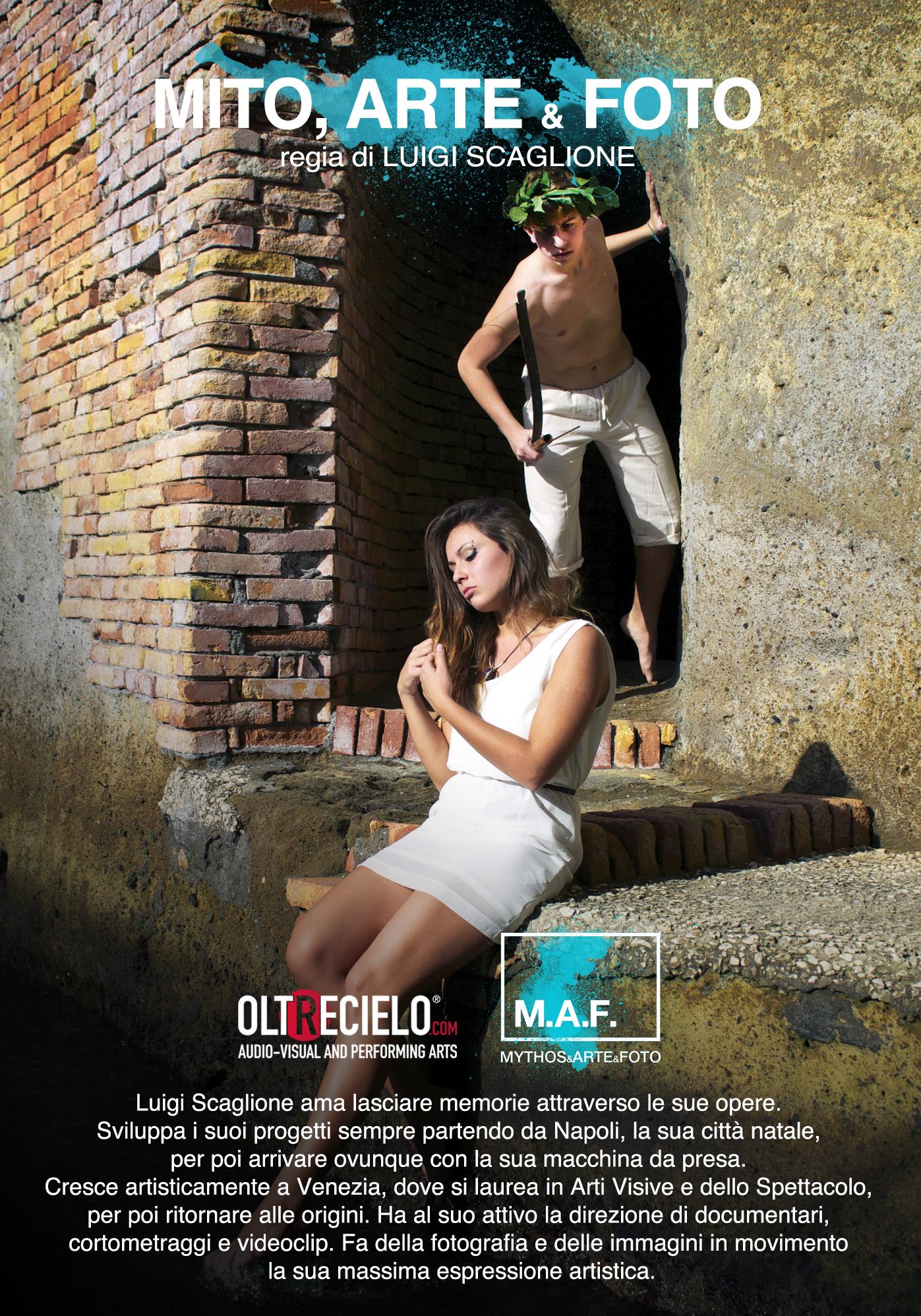 MAF_libretto