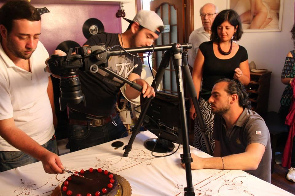 Set Torta